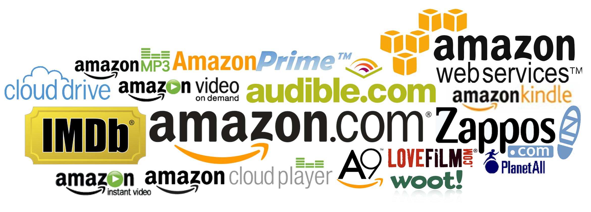 Como comprar en Amazon sin tarjeta
