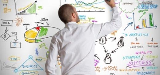 estrategia ventas internet